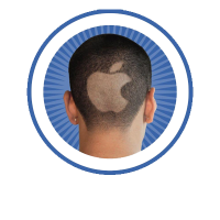 400x400_cult