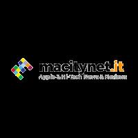 400x400_macity